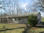 9846 E Southport Rd, INDIANAPOLIS, IN 46259