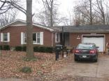 4818 Atwell Dr, Lawrence, IN 46226