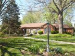 7600 Holliday Dr E, Indianapolis, IN 46260