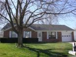 3 Hickory Ct, Danville, IN 46122