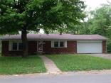 6951 Buick Dr, Indianapolis, IN 46214