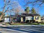 5803 Brouse Avenue, Indianapolis, IN 46220