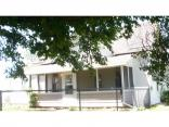 7828 West 250 S, Franklin, IN 46131