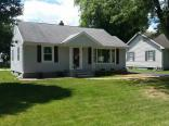 309 Federal Dr, ANDERSON, IN 46013
