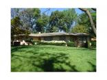 8508 E Palm Ct, INDIANAPOLIS, IN 46219