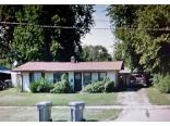 4332 W 30th St, Indianapolis, IN 46222