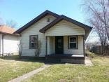 343 S Dearborn St, Indianapolis, IN 46201