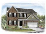 1328 Donald Pass, Greenwood, IN 46143