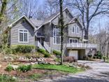 10160 Indian Lake Blvd South Dr, INDIANAPOLIS, IN 46236
