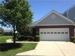 13935 Meadow Grass Way, Fishers, IN 46038