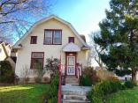 25 North Ritter Avenue, Indianapolis, IN 46219