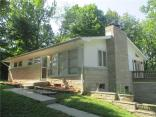 5218 Boy Scout Road, Lawrence , IN 46226