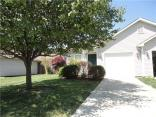 3088 Dowden Dr, FRANKLIN, IN 46131