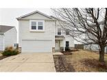 2258 Summer Breeze Ln, GREENWOOD, IN 46143