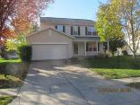 18809 Fairfield Blvd, Noblesville, IN 46060