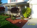1917 Herford Dr, Indianapolis, IN 46229