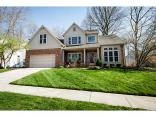 3604 Sommersworth Ln, Indianapolis, IN 46228