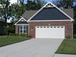 7443 Irick Court, Indianapolis, IN 46278