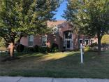 12123 Donnington Lane, Fishers, IN 46037