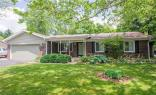 13315 San Vincente Boulevard, Fishers, IN 46038