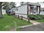 2 Morse Ct, Cicero, IN 46034