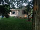 5330 Norwaldo, INDIANAPOLIS, IN 46220