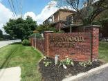 305 Elmead 3011 Ct, GREENWOOD, IN 46142