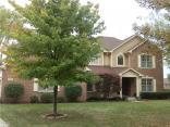 3885 Atherton Ln, Greenwood, IN 46143