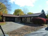 3139 Albright Ct, Indianapolis, IN 46268