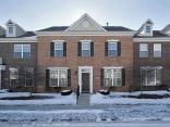 13493 Molique Blvd, Fishers, IN 46037
