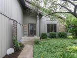 10974  Golfview  Drive, Indianapolis, IN 46234