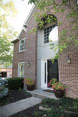 5770 Hornbill Place, Carmel, IN 46033