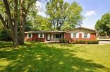 9590 North Delaware Street, Indianapolis, IN 46240