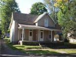 749 E Jefferson St, Franklin, IN 46131