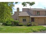 522 Conner Creek Dr, Fishers, IN 46038