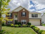 10907 Veon Dr, Fishers, IN 46038