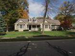 198 Derbyshire Dr, Indianapolis, IN 46229