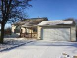 1558 Pebble Beach Dr, Franklin, IN 46131