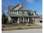8110 Lawrence Woods Blvd, Indianapolis, IN 46236