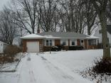 7310 E 11th St, Indianapolis, IN 46219