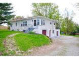 5121 W County Line Rd, Greenwood, IN 46142