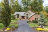 9318 W Seascape Drive, Indianapolis, IN 46256