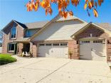 1028 Monticello Court, Greenwood, IN 46142