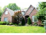 9280 Promontory Cir, INDIANAPOLIS, IN 46236