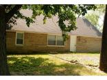 3109 N Arlington Ave, INDIANAPOLIS, IN 46218