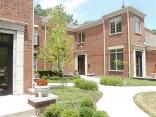 6510 Meridian Pkwy, Indianapolis, IN 46220