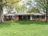 5848 Susan Dr, Indianapolis, IN 46250