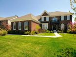 14807 Bixby Dr, Westfield, IN 46074