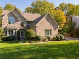 12065 W Silver Shore Court, Indianapolis, IN 46236
