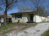 340 W Gimber Ct, INDIANAPOLIS, IN 46225